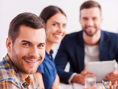Faites découvrir la Sophrologie à vos salariés dans le cadre de la Semaine pour la Qualité de Vie au