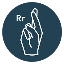 Republic Restoratives Round Blue Logo.pn
