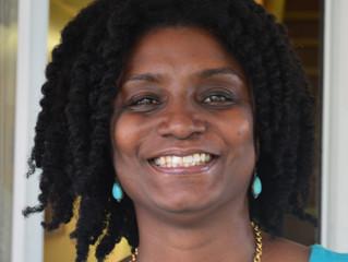 Seabury Launches Care Management Life Enrichment
