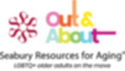 Seabury_LGBTQ_Logo_Final.jpg