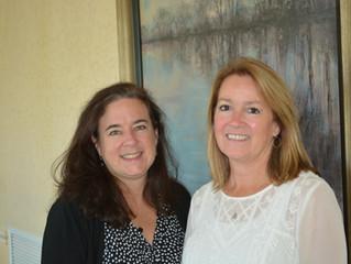 Seabury Care Management Welcomes Back Jennifer Sapp