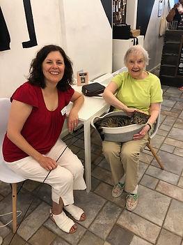 LES-Laura-cat cafe (1)-10-2019.jpg