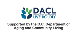 DACL Logo with language.png