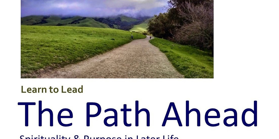 Learn to Lead The Path Ahead