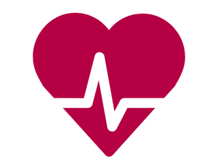 How to Lead a Heart-Healthy Lifestyle