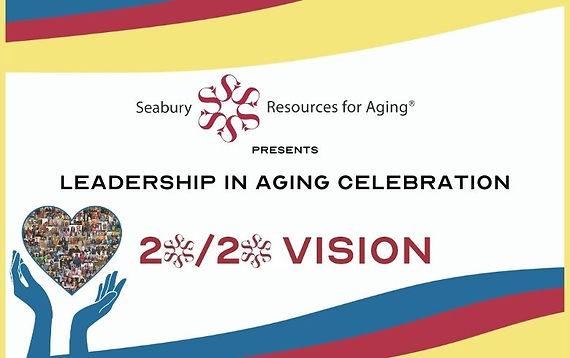 Leadership in Aging 2020