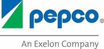 Pepco Brandmark RGB JPG_edited.jpg