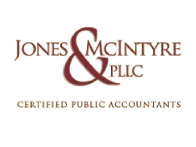 Jones & McIntyre