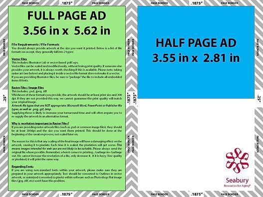 2021  Event Program Booklet Ad Specs.jpg