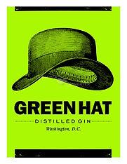 Green Hat Gin poster.jpg