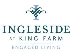 Ingleside at King Farm