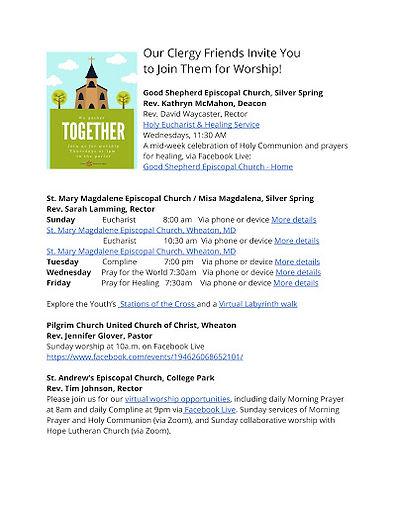 Flyer Image for Link.jpg