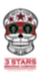 SugarSkull-3-Stars-Branding.jpg
