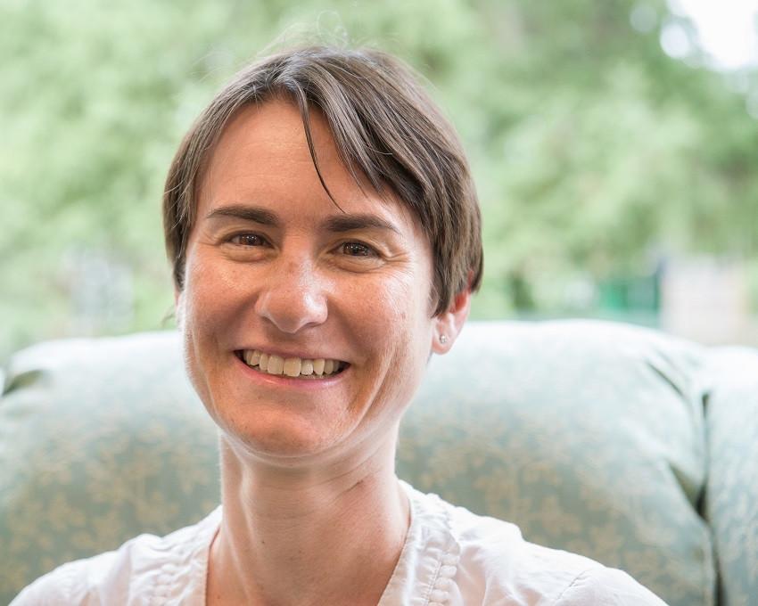 Christine Bitzer, LCSW