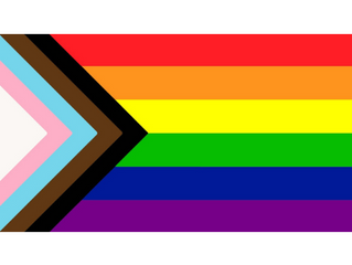 Seabury Celebrates Pride