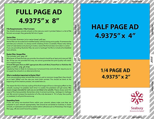 Seabury Ad Sizes - Live Events.jpg
