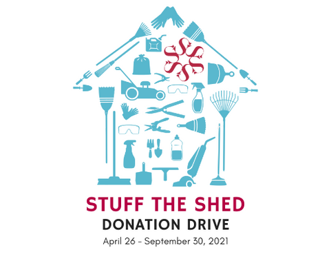 Stuff the Shed Blog (1).png