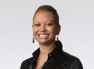 Dawn Quattlebaum Named CEO