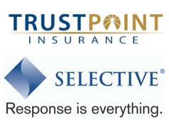 Trustpoint & Selective (1).png