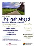 TPA TTT flyer MAY2021.png