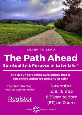 The Path Ahead FlyerP1FINAL.jpg