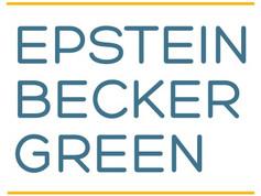 EBG logo high res.jpg