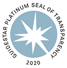 2020 Guide Star Seal of Teansparency (3)