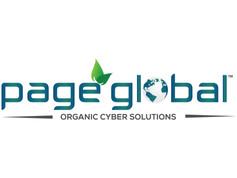Page Global