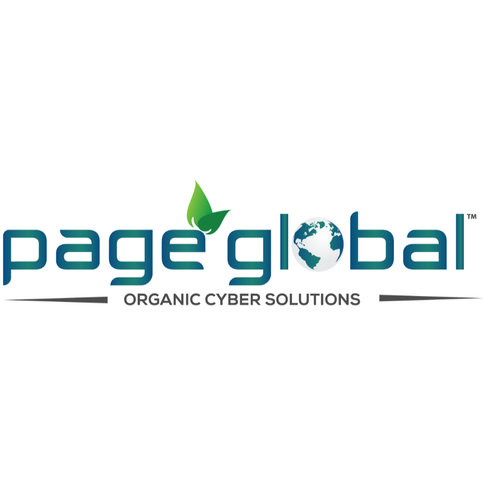 Page_Global_for_Website.jpg