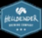 Hellbender.png