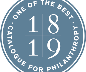 Seabury Resources for Aging Named 'One of the Best' Nonprofits by the Catalogue for Philanthropy