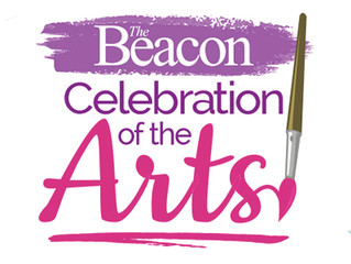 Seabury Residents Compete in The Beacon's Celebration of the Arts