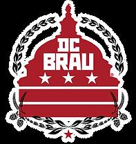 DCBrau_logoFinalArt_white_outline (1).pn