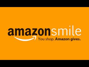 Support Seabury through AmazonSmile