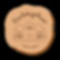 logo fritlagt.png