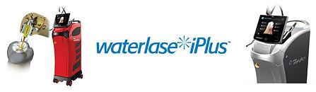 Waterlase iPlus Laser Cleaning Whitening | Thousand Oaks | Wellness Dental Center