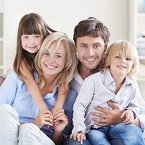 General Family Dentistry | Thousand Oaks | Wellness Dental Center