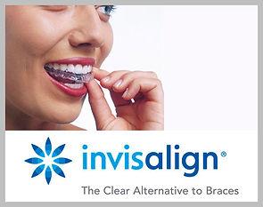 Invisalign Braces | Westlake Village | Wellness Dental Center