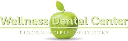 Wellness Dental Center | Westlake Village | Thousand Oaks | Biocompatible Dentistry