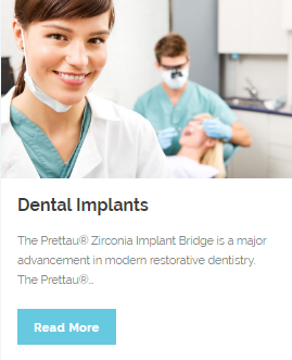 Dental Implants | Wellness Dental Center | Westlake Village