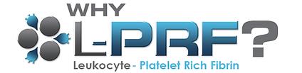 L-PRF Tissue Engineering | Thousand Oaks | Wellness Dental Center