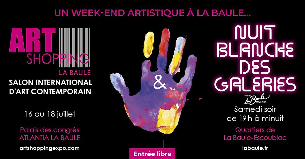 Nuit_blanche_galerie_la_baule_tournemine.png