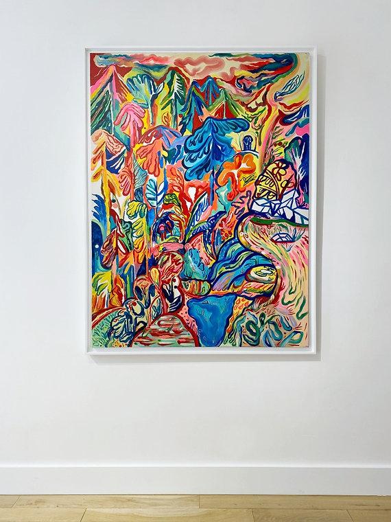 Aline_Zalko_Galerie_Tournemine.jpg
