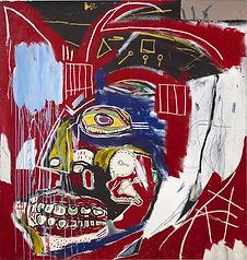Basquiat_Christies_Tournemine.jpeg