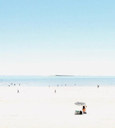 la-baule-beach_edited_edited.jpg