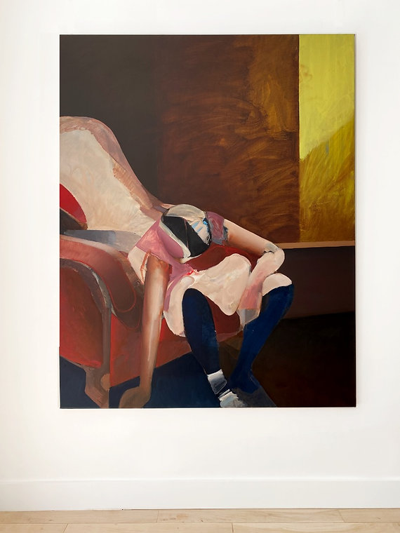 Matteo_Venturi_Galerie_Tournemine.jpg