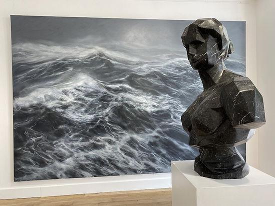 Galerie_Thomas_Tournemine.jpg