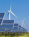 windsolar_Adobe_edited.jpg