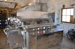 Syrup_Making_2015 (14)_01