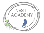 New Nest Logo.png